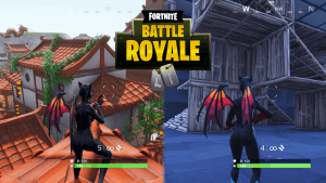 Fortnite Shotgun Only Creative Map Codes