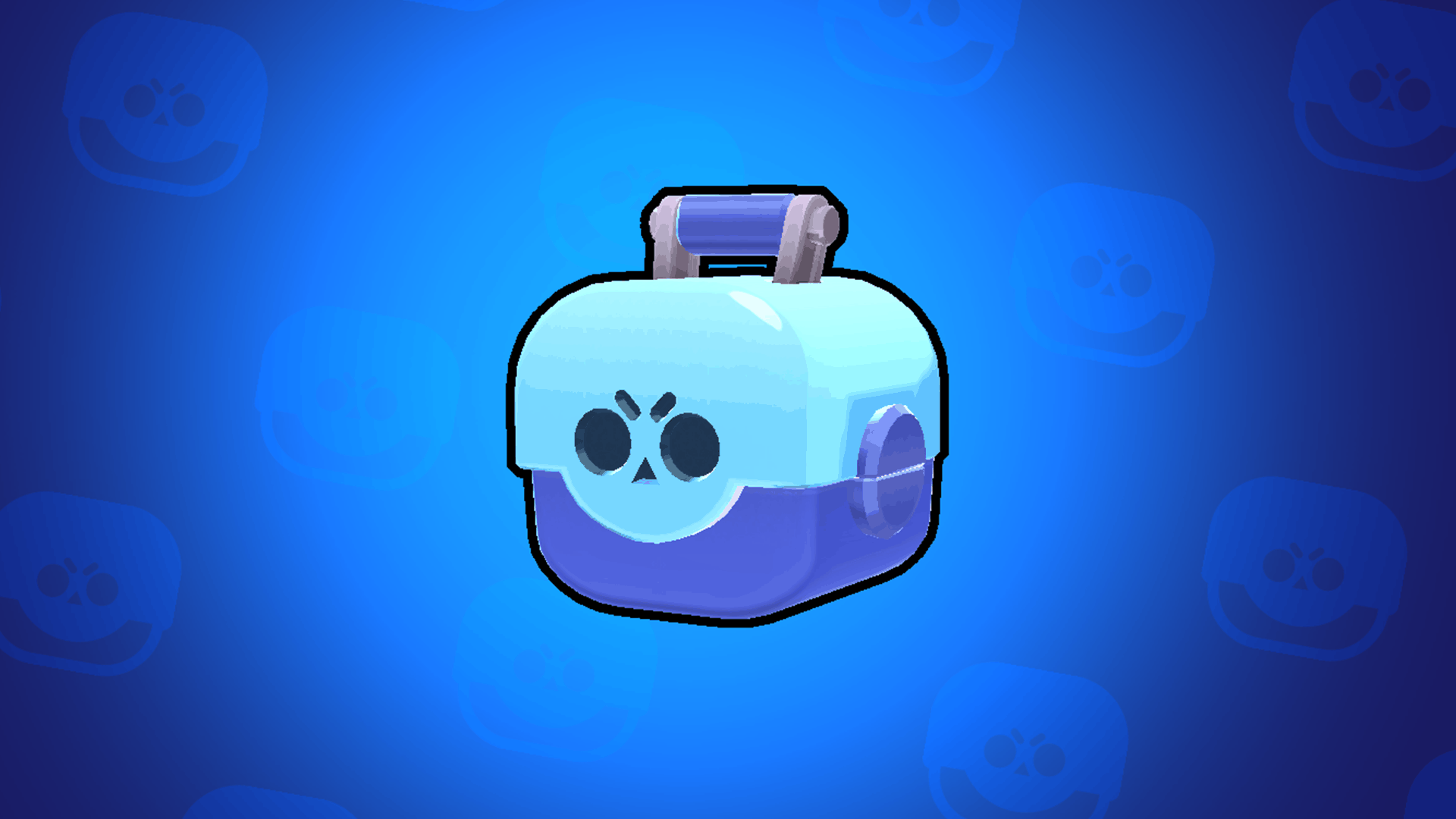 Read more about the article Brawl Stars – How To Get Brawl Boxes Guide
