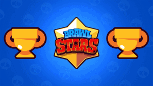 Read more about the article How To Get Trophies In Brawl Stars Guide