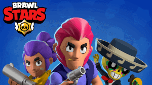 Read more about the article Brawl Stars Wiki Page – Information About The Game