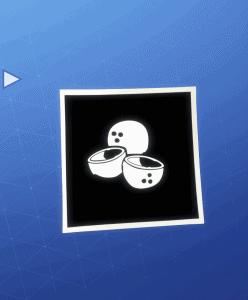 Tier 38 coconut icon
