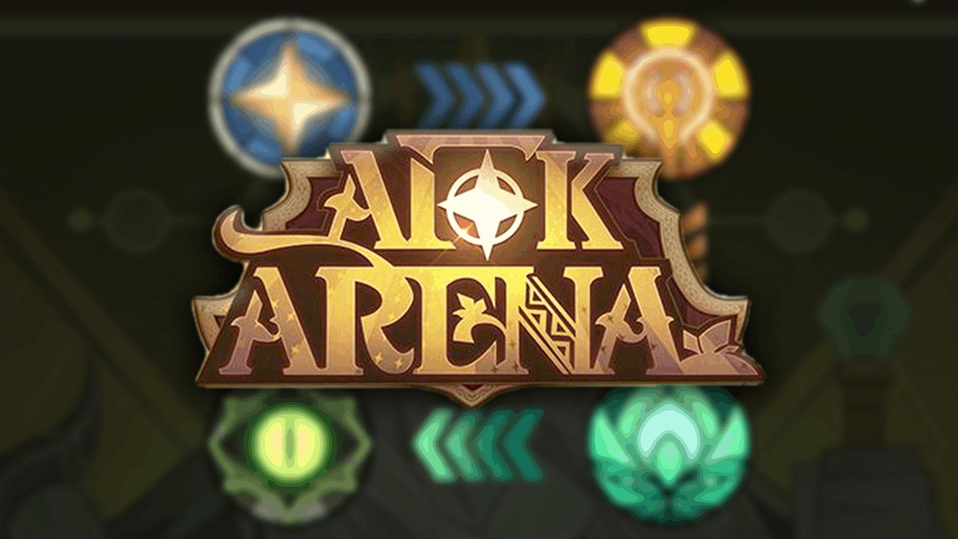 AFK Arena – Faction Advantages Guide