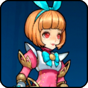 Angela Mobile Legends Adventure