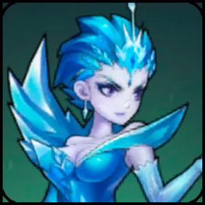 Aurora Mobile Legends Adventure