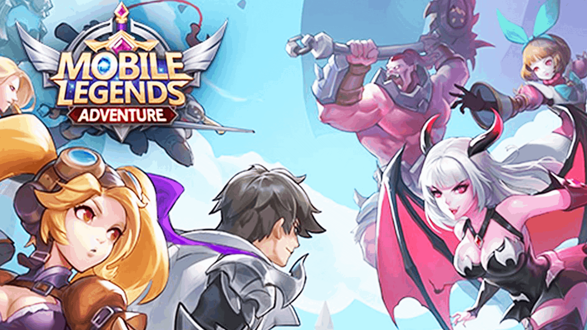 Mobile Legends: Adventure – Best Heroes Tier List (January 2021)