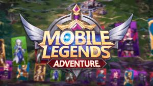 Mobile Legends: Adventure – Best Teams & Team Building Guide (January 2021)