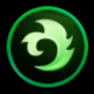 Elemental Faction Icon Mobile Legends Adventure
