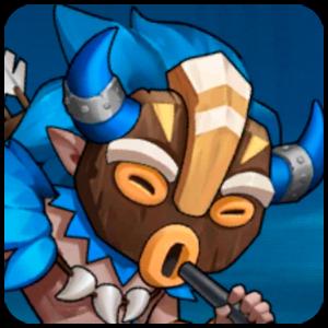 Epic Fireball Mage Mobile Legends Adventure