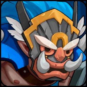 Epic Lancer Mobile Legends Adventure