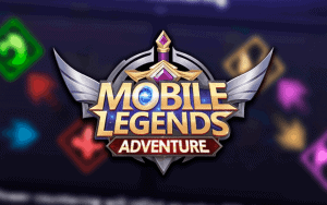 Read more about the article Faction/Power Advantages Guide – Mobile Legends: Adventure
