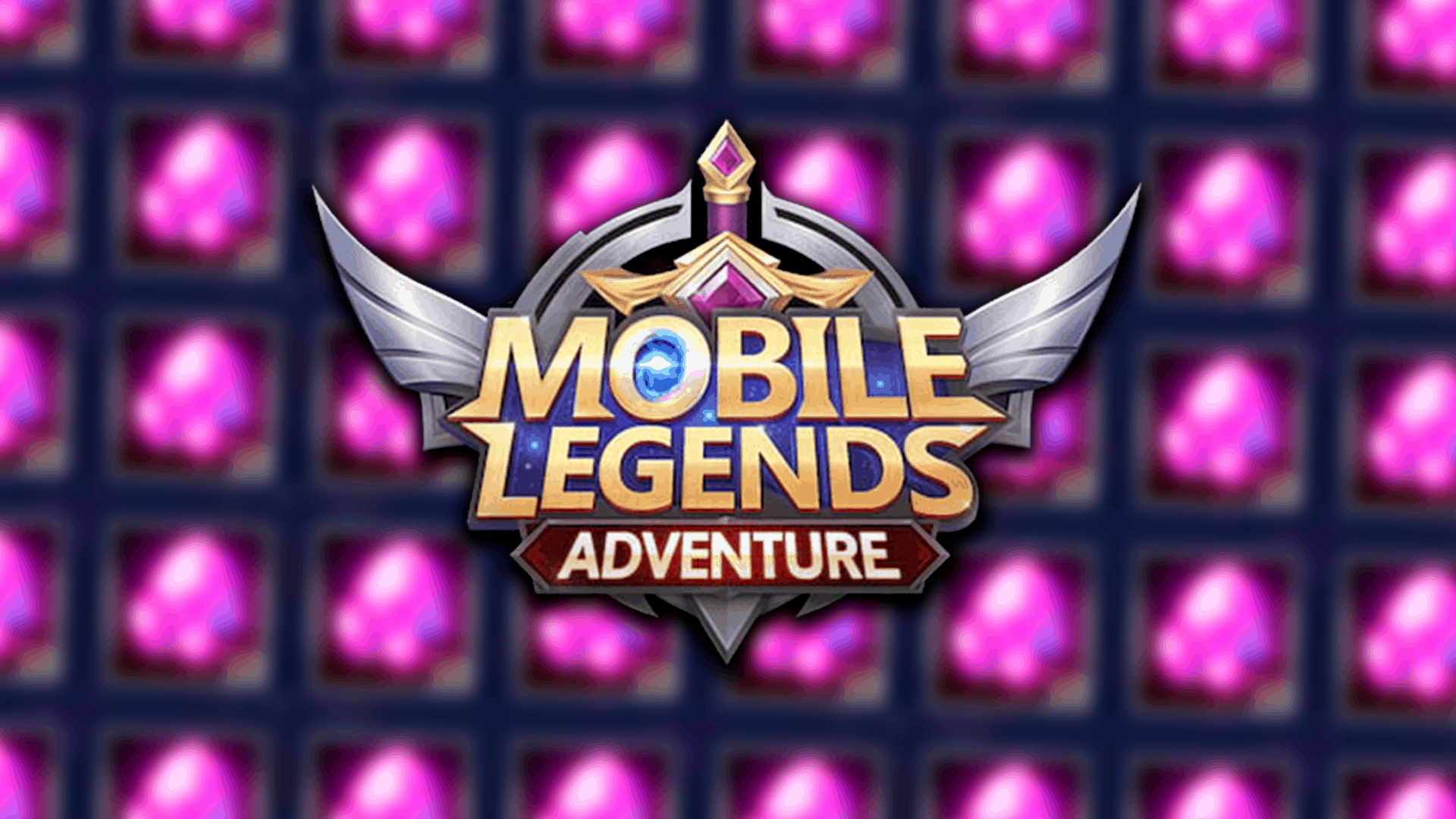 How To Get Advance Stone – Mobile Legends: Adventure