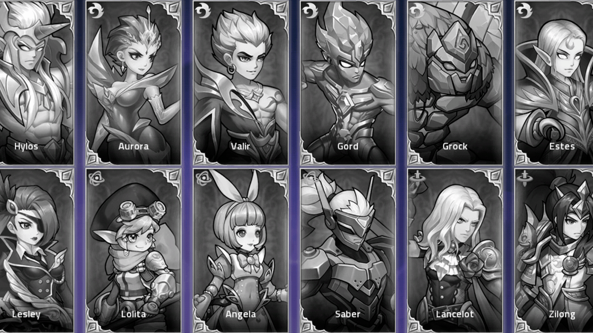 Read more about the article How To Get New Heroes Guide – Mobile Legends: Adventure