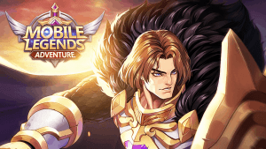 Read more about the article Leveling & Progress Guide -Mobile Legends: Adventure