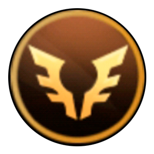 Light Faction Icon Mobile Legends Adventure