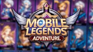 All Heroes List – Mobile Legends: Adventure