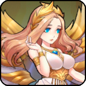 Rafaela Mobile Legends Adventure