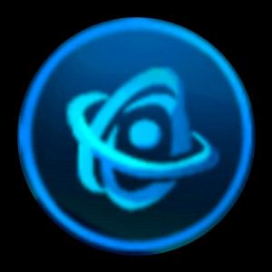 Tech Faction Icon Mobile Legends Adventure