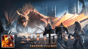RAID: Shadow Legends – Best Teams & Team Building Guide (January 2021)