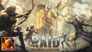 RAID: Shadow Legends Guide – Tips & Tricks To Become A Better Player
