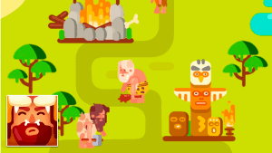 Idle Civilization – Mobile Game Guide – Tips & Tricks To Advance Your Civilization