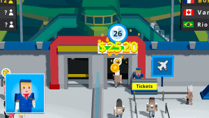 Idle Tap Airport Guide – Tips, Tricks, & Strategies