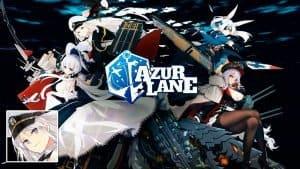 Azur Lane Beginner's Guide – Tips & Tricks
