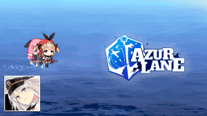 How To Reroll Guide – Azur Lane