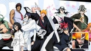 Bleach: Immortal Soul – Best Characters Tier List (January 2021)