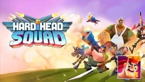 Hardhead Squad Guide – Tips and Tricks For Beginners