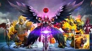 Idle Arena: Evolution Legends Guide – Tips and Tricks
