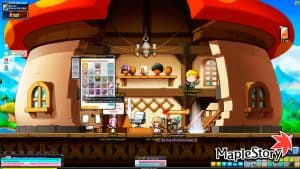 Read more about the article Maplestory – How To Unlock Pocket Slot & Get Charm