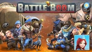 Read more about the article Battle Boom Game Guide – Tips, Tricks, and Strategy