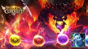 Puzzles & Conquest Game Guide – Tips, Tricks, and Strategy