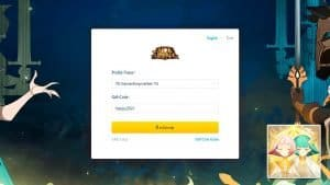 AFK Arena – How To Redeem Redemption Codes