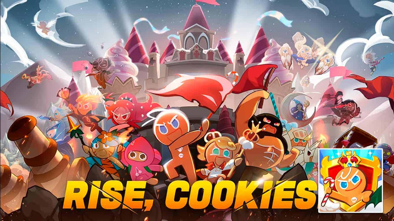 You are currently viewing Cookie Run: Kingdom Beginner's Guide – Tips & Tricks