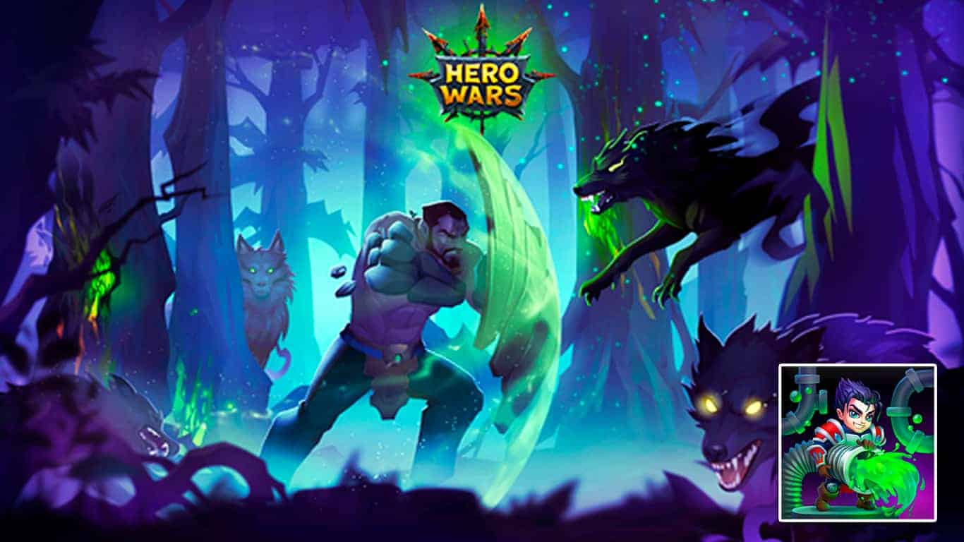 Does Hero Wars Have Redemption Codes?