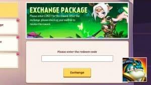 Idle Heroes – Gift Codes List (March 2021) & How To Redeem Codes