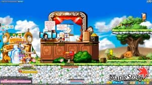 Read more about the article Is Maplestory Shutting Down?