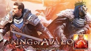 Read more about the article King of Avalon Beginner's Guide – Tips & Tricks To Advance