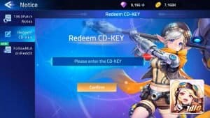 Mobile Legends: Adventure – Codes List (March 2021) & How To Redeem