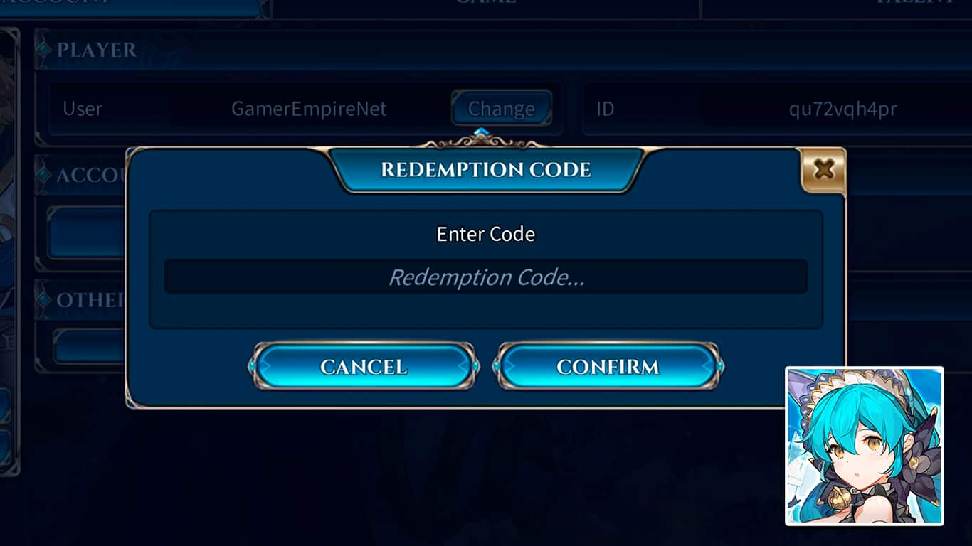 Shining Beyond – Redemption Codes List (March 2021) & How To Redeem Codes