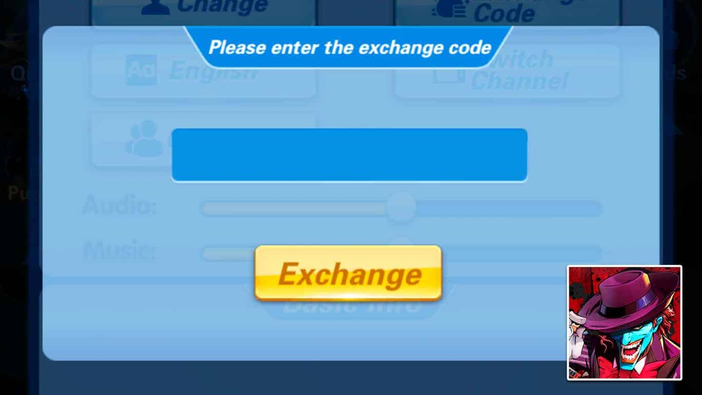 X-Hero: Idle Avengers – Exchange Codes List (April 2021) & How To Redeem Codes