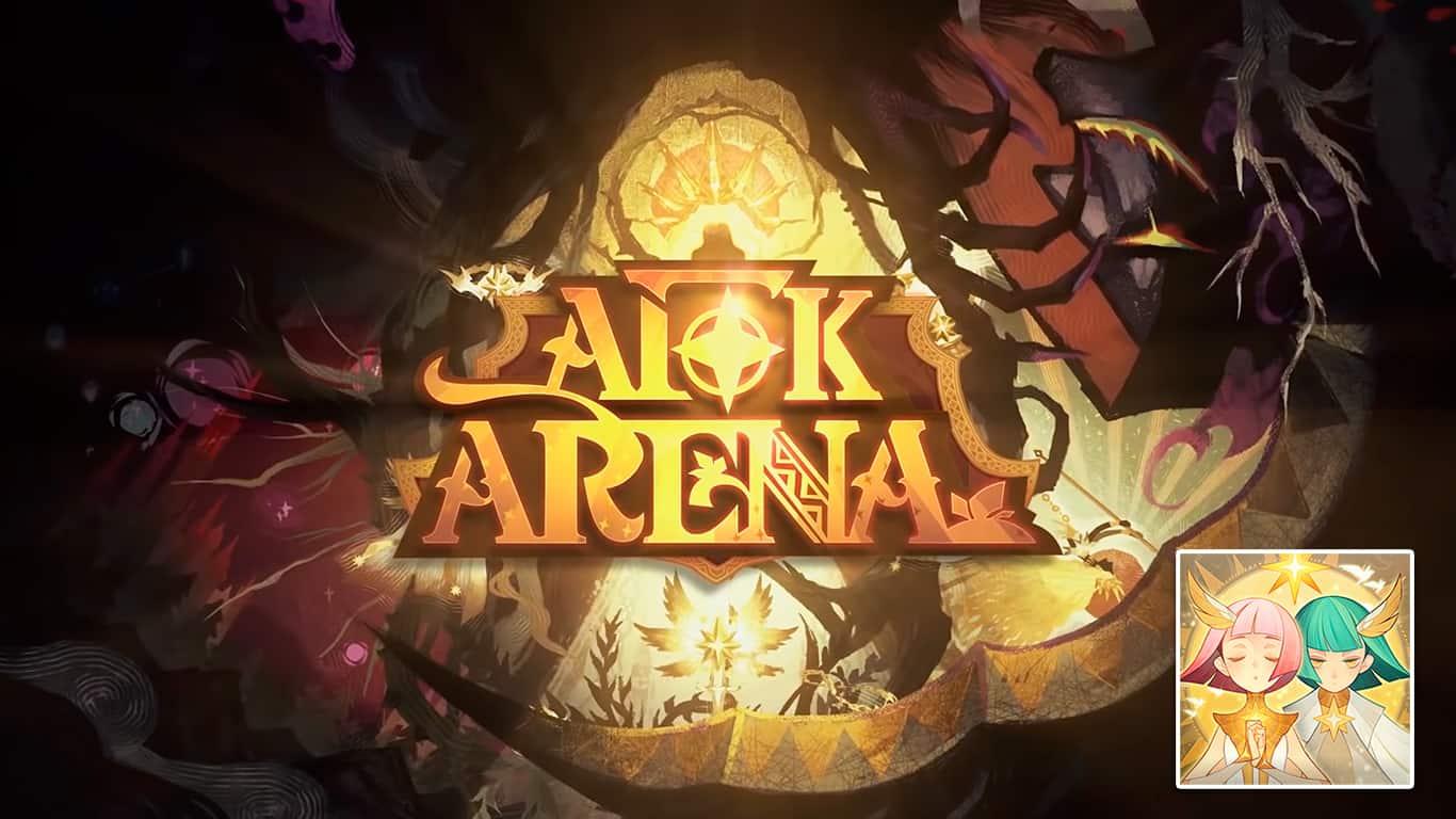 AFK Arena – Best Teams (April 2021) & Team Building Guide