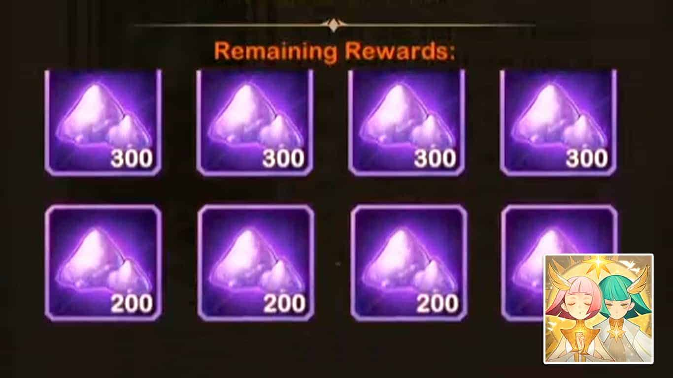 Read more about the article AFK Arena – How To Get Hero's Essence