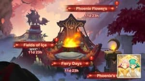 AFK Arena – Spring Spree Event & How To Get Heart's Desires Guide