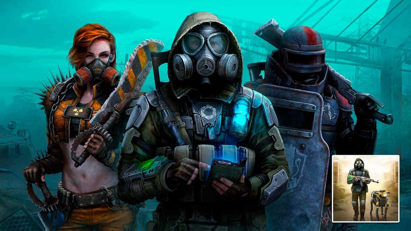 Dawn of Zombies Beginner's Guide – Tips & Tricks