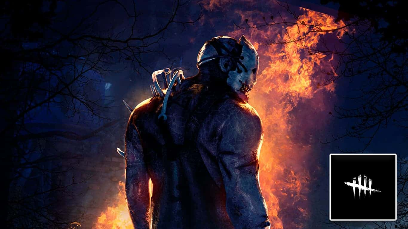 Dead by Daylight – Codes List (May 2021) & How To Redeem Codes