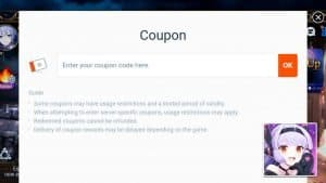 Epic Seven – Coupon Codes List (April 2021) and How To Redeem Codes