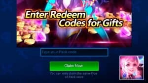 Idle GOG – Gift Codes List (May 2021) & How To Redeem Codes