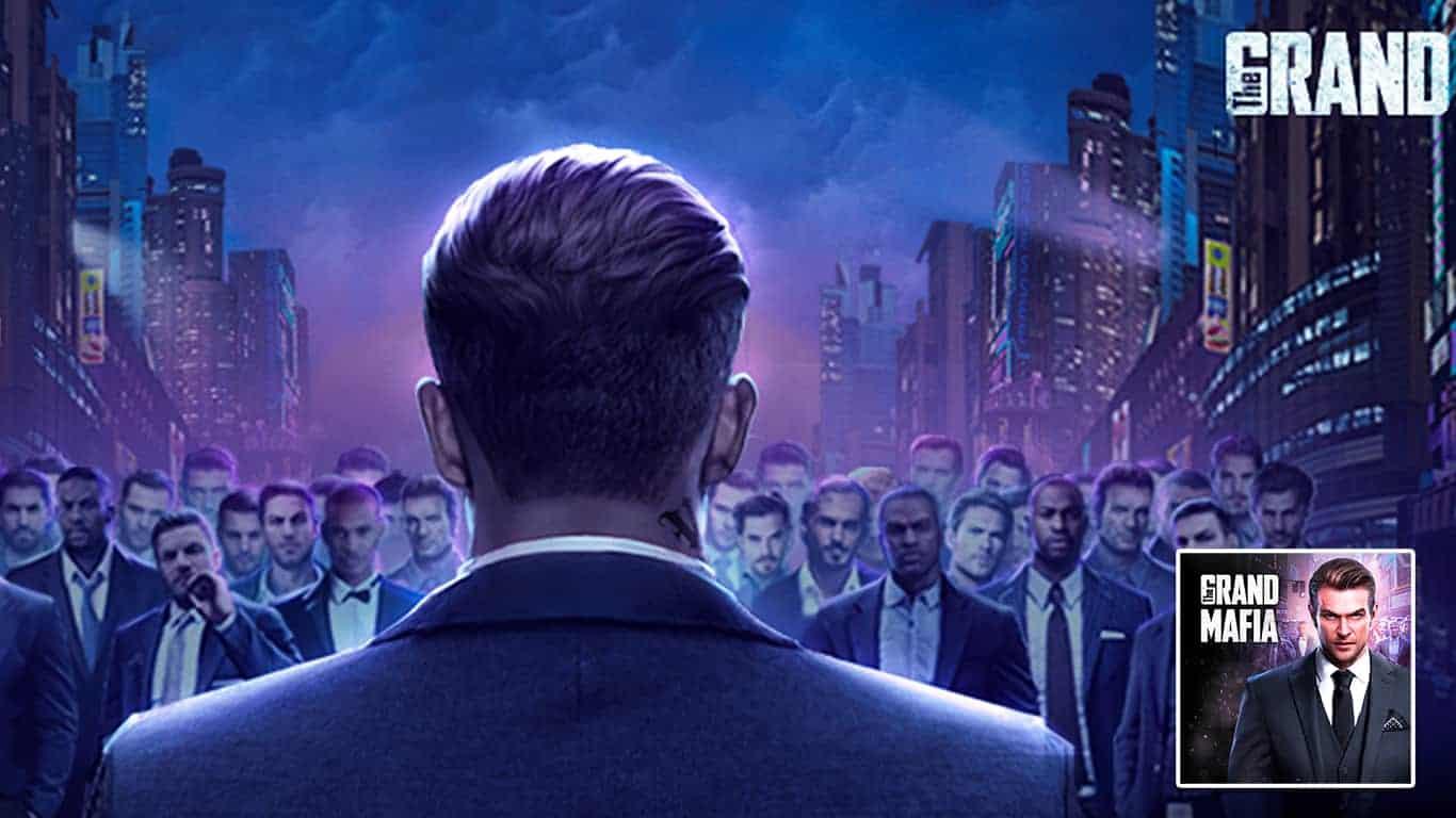 The Grand Mafia Beginner's Guide – Tips & Tricks